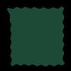 Штора блэкаут Green 475, фото 2