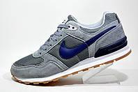 Кроссовки мужские Nike Internationalist, Gray