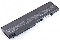 Батарея Dell Vostro 1710, 1720, 14,8V, 7200mAh, Black