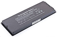 Батарея Apple MacBook 13 A1185, 10,8V 5600mAh Black