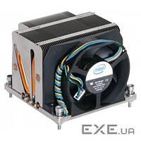 Активный кулер Intel BXSTS300C