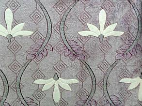 Плед з бамбукового волокна Wellsoft Біла манголия