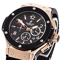 Часы Hublot 53