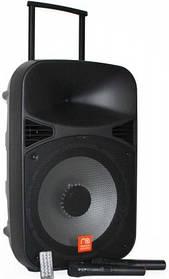 Акустическая система Maximum Acoustics Mobi.15