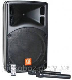 Акустическая система Maximum Acoustics Mobi.12