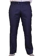 Классические брюки модель 05 со стрелкой