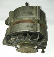 Генератор б/у на Daf 400 2.5 D-TD (Peugeot), ДАФ 400 2.5 д с мотором Пежо, разборка