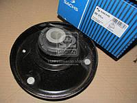 Амортизатора комплект монтажный BMW (производство SACHS), ADHZX