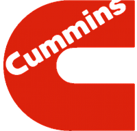 Запчасти для двигателя Cummins ISF 3.8