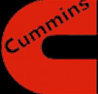 Запчасти для двигателя Cummins 4ISBe, ISDE 4,5