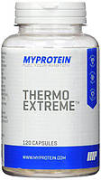 My Protein Thermo Extreme 120 caps