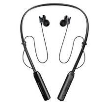 Tronsmart Encore S2 Беспроводные Bluetooth Наушники