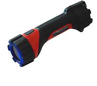 UV Inspector 385 Ультрафиолетовый карманный фонарь