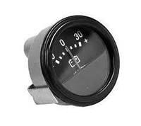 Амперметр АП110-3811010 (МТЗ) указатель тока 30А