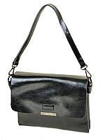Клатч женский кожаный  ALEX RAI 2-01 8805