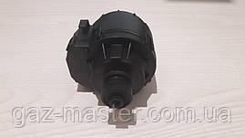 Трехходовой клапан Baxi Pulsar D, Fourtech, Eco Compact 710047300