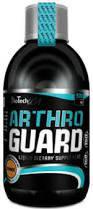 Для Суставов и Связок жидкий Arthro Guard Liquid (0,5 l )