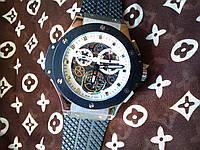 Часы Hublot 211