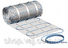 Nexans нагревательный мат Millimat/150 S=3 м²
