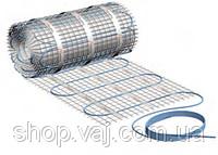 Nexans нагревательный мат Millimat/150 S=4 м²
