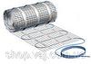 Nexans нагревательный мат Millimat/150 S=6 м²