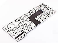 Клавиатура Asus A3, A4, A4000, A7, F5, F5M, F5S, F5L, F5R, F5SR, R20, X50VL, X59, G2S, Z8, Z8000, RU, B