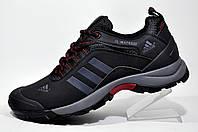Мужские кроссовки Adidas Climaproof, Gray\Black