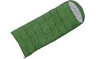 Спальник Terra Incognita Asleep Wide 200