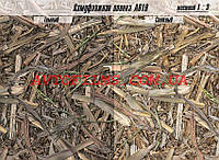 Пленка kpmf камуфляж бамбук A019