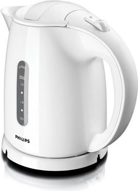 Електрочайник Philips HD4646/00 *