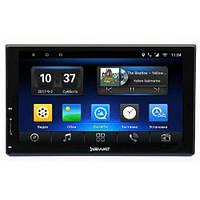 2Din магнитола Swat AHR-4182 Android