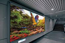 Планшетный светодиодный УФ принтер Mimaki JFX200-2531, фото 3