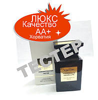 Тестер Tom Ford Champaca Absolute Хорватия Люкс качество АА++  Том Форд Чампака Абсолют