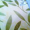 Ткань для оконных роллет  Forest