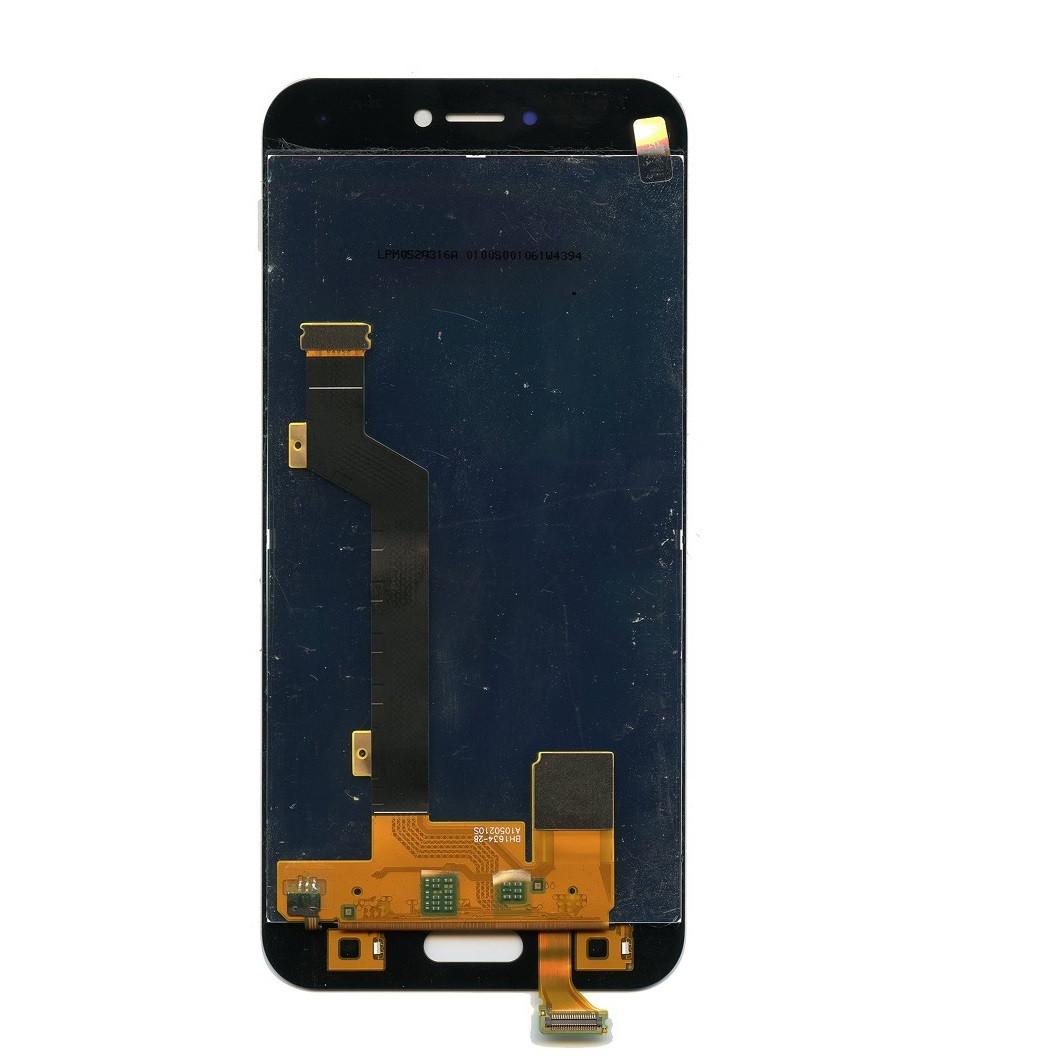 Дисплей Xiaomi Mi5c with touchscreen black