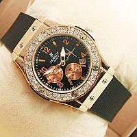 Часы женские Hublot 266