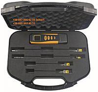 Устройство измерения температуры TC-9220 (арт. 801444)
