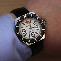 Raketa Ракета кварц кварцевые наручные часы , фото 1