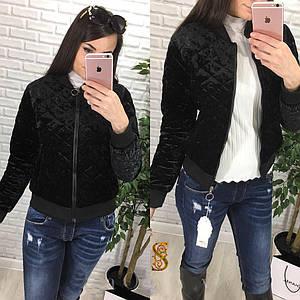 Куртка женская 813ос