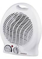 Электрический тепловентилятор ''GRUNHELM'' FH-04