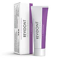 Зубная паста с Неовитином REVIDONT® (для профилактики парадонтоза) 63 г