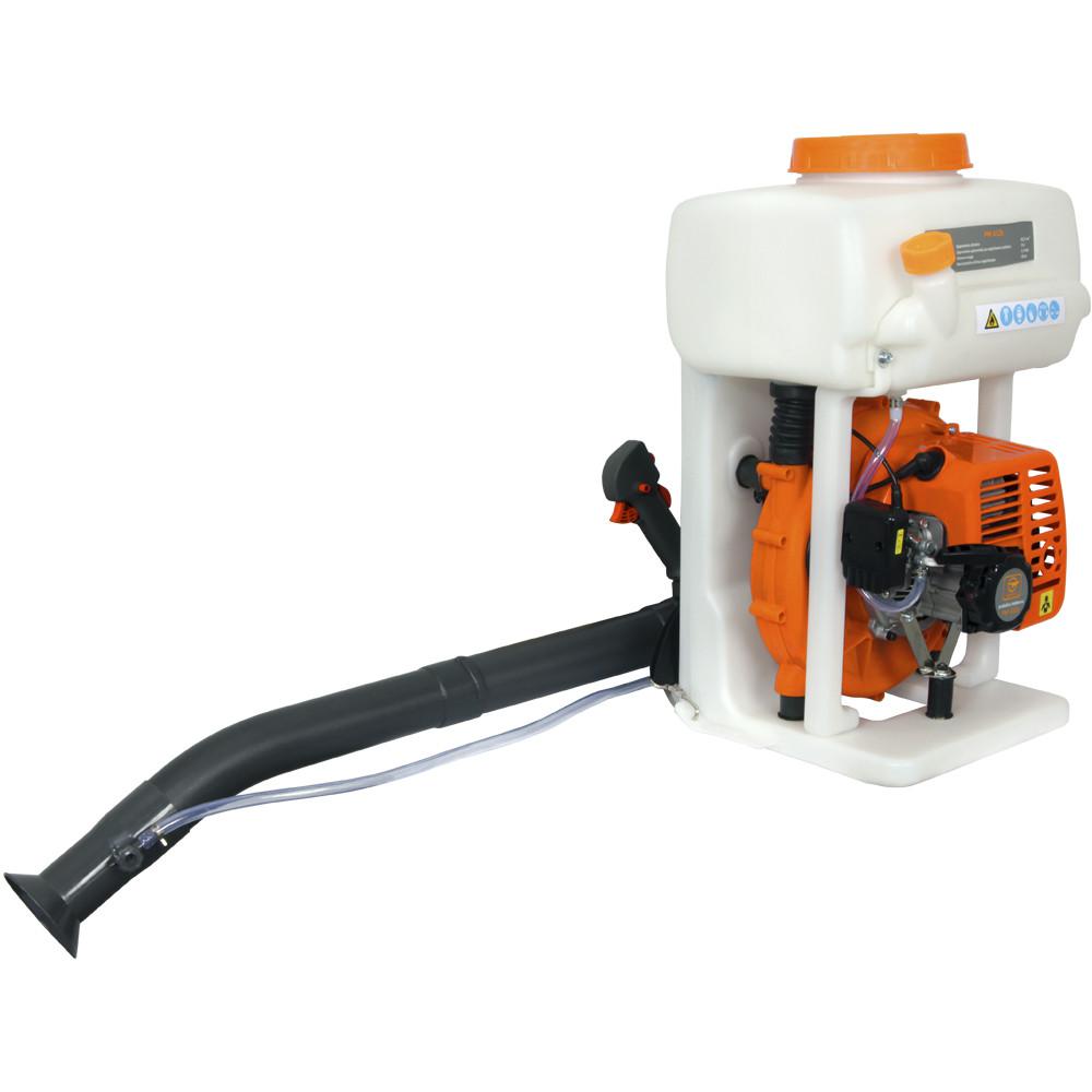 Мотообприскувач Limex PM 432b ( з нагнітачем )