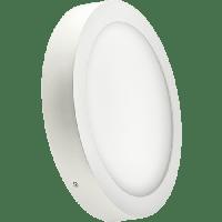 Светодиодный светильник Rivne LED 18W «круг»