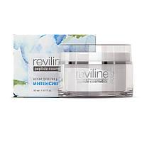 Reviline Pro — крем для лица интенсивный