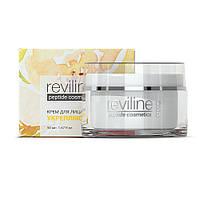 Reviline Pro — крем для лица укрепляющий