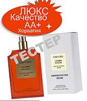 Тестер Tom Ford Jesmine Rouge  Хорватия Люкс качество АА++  Tом Форд Жасмин Руж