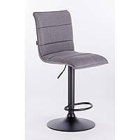 Барный стул HR920