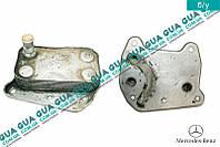 Теплообменник на спринтер сколько стоит Кожухотрубный конденсатор Alfa Laval CDEW-260 T Ейск