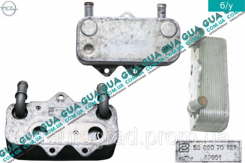 Уплотнения теплообменника Alfa Laval AQ10-FGS Химки