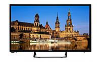 Телевизор Saturn LED32HD800UST2